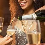 Sparkling/Champagne