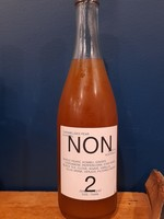 NON NON 2