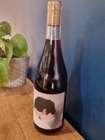 Site Wine 2020 Site Syrah