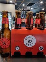 Wilde Wilde Gluten Free Pale Ale 6 Pack