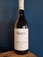 Marcarini Marcarini Roero Arneis 2020