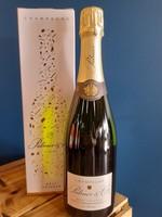 Palmer Champagne Brut Reserve NV (Gift Boxed)