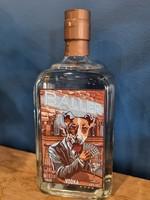 Doghouse Doghouse 'Baller' Vodka