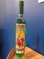 Tamborine Mountain Distillery Moulin Rooz Absinthe 60% 500ml