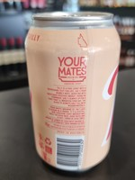 Your Mate's Brewery Your Mate Tilly's Ginger Beer 4 Pack