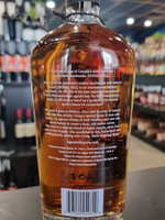 Signal Hill SIGNAL HILL CANADIAN WHISKY