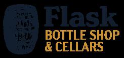 Flask Bottle Shop and Cellars