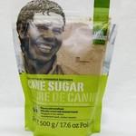 Level Ground Level Ground Cane Sugar