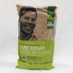 Level Ground Sugar Panela Cane 2K/5lb