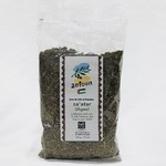 Zatoun Za'atar Thyme Herb Mix