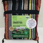 Himalayan Tea in Silk Bag