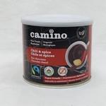Camino Hot Chocolate Camino