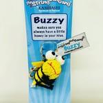 Kamibashi Buzzy Bee Kamibashi Keychain, Thailand