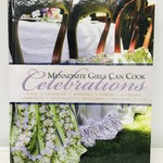 Celebrations, Mennonite Girls Can Cook Cookbook
