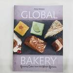 The Global Bakery Cookbook