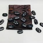 Kisii Dominoes Set