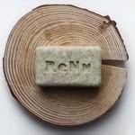 Renu Hygienics Honey Oat Soap Bar, Renu Hygiencis