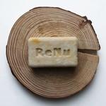 Renu Hygienics Vitamin Clean - Citrus Pomegranate, Renu Hygienics