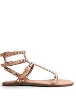 ShuShop Company Best Sandal Bone