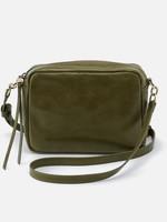 HOBO Bags Renny Crossbody Moss