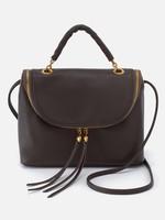 HOBO Bags Fame Crossbody Slate