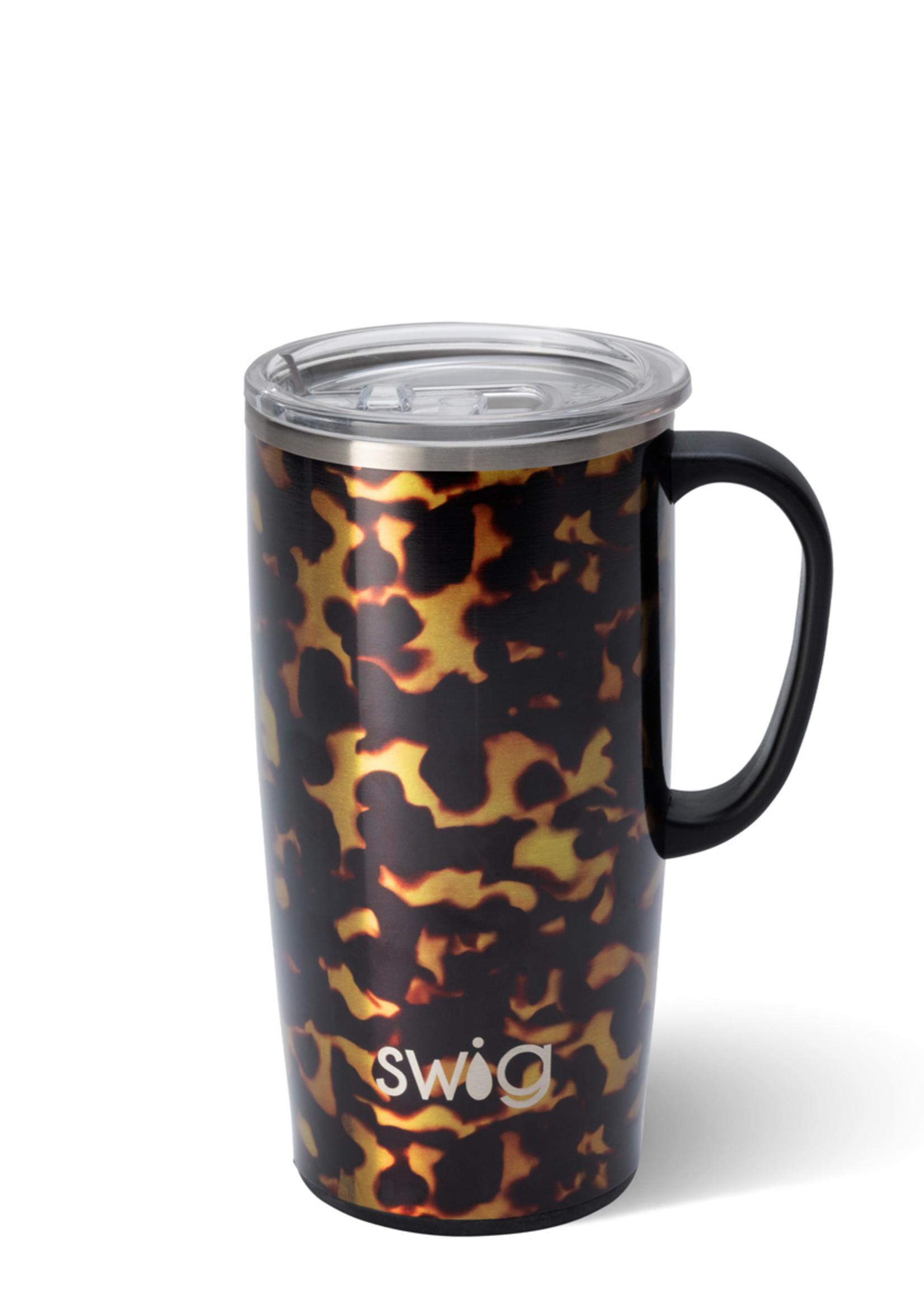 Swig Bomshell Mug 22oz
