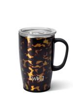 Swig Bombshell Mug 18oz