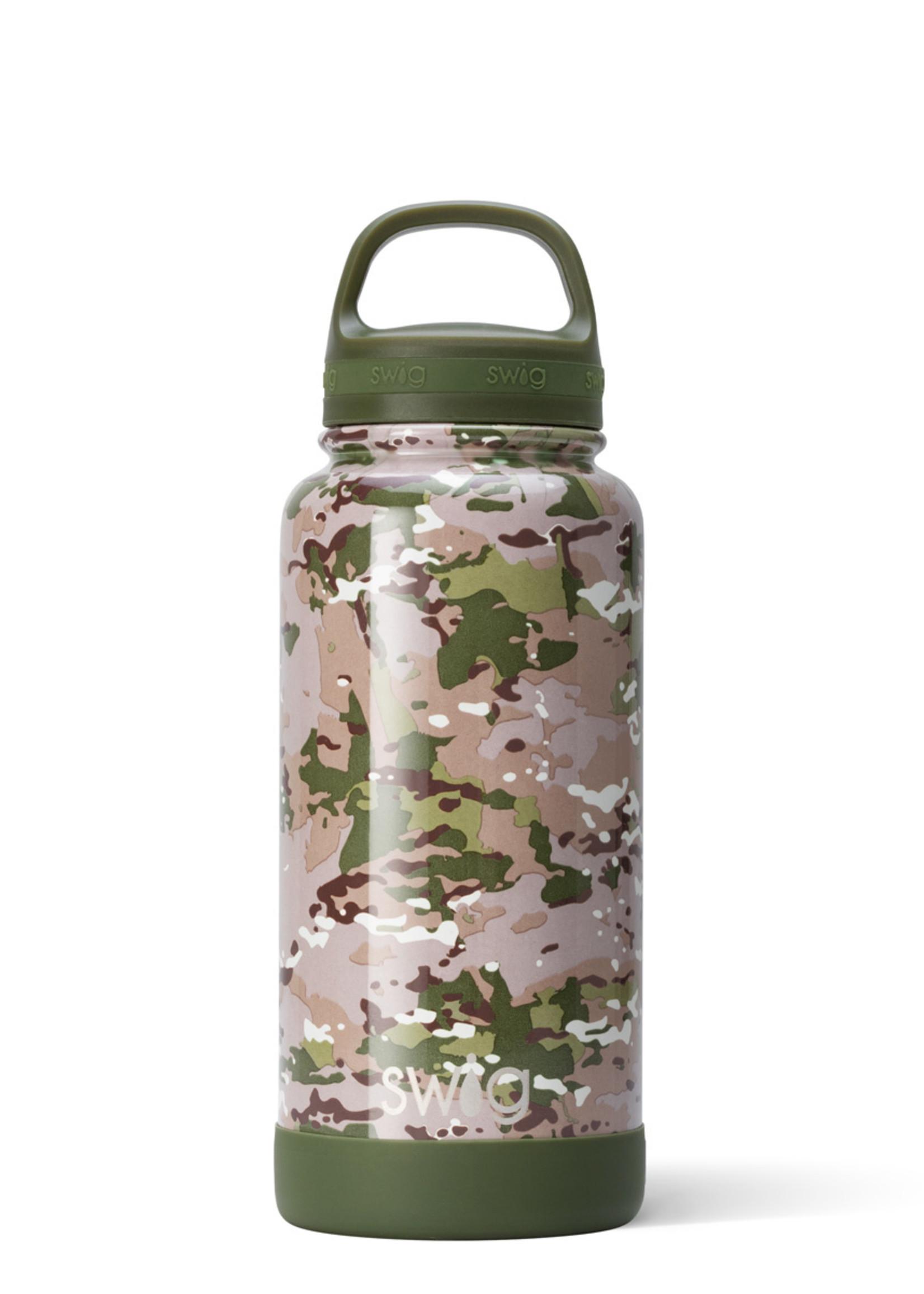Swig Duty Calls Bottle 30oz