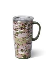 Swig Duty Calls Mug 22oz