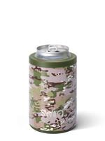 Swig Duty Calls Combo Cooler 12oz