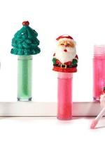 Gift Craft Christmas Lip Gloss