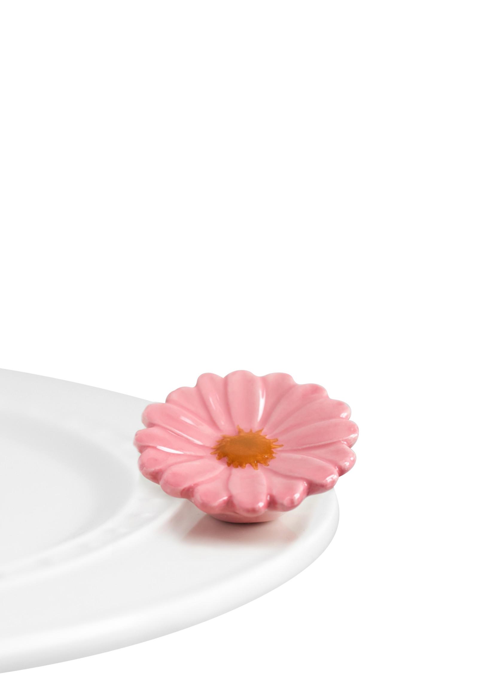 Nora Fleming Serveware FLOWER POWER
