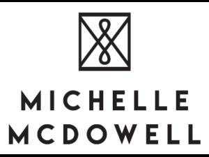 Michelle McDowell
