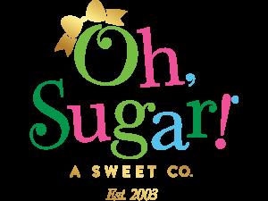 Oh, Sugar!