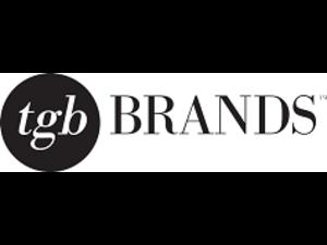 TGB Brands