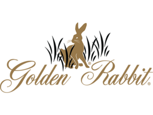 The Golden Rabbit