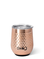 Swig Cocktail Club Stemless Cup 12 oz