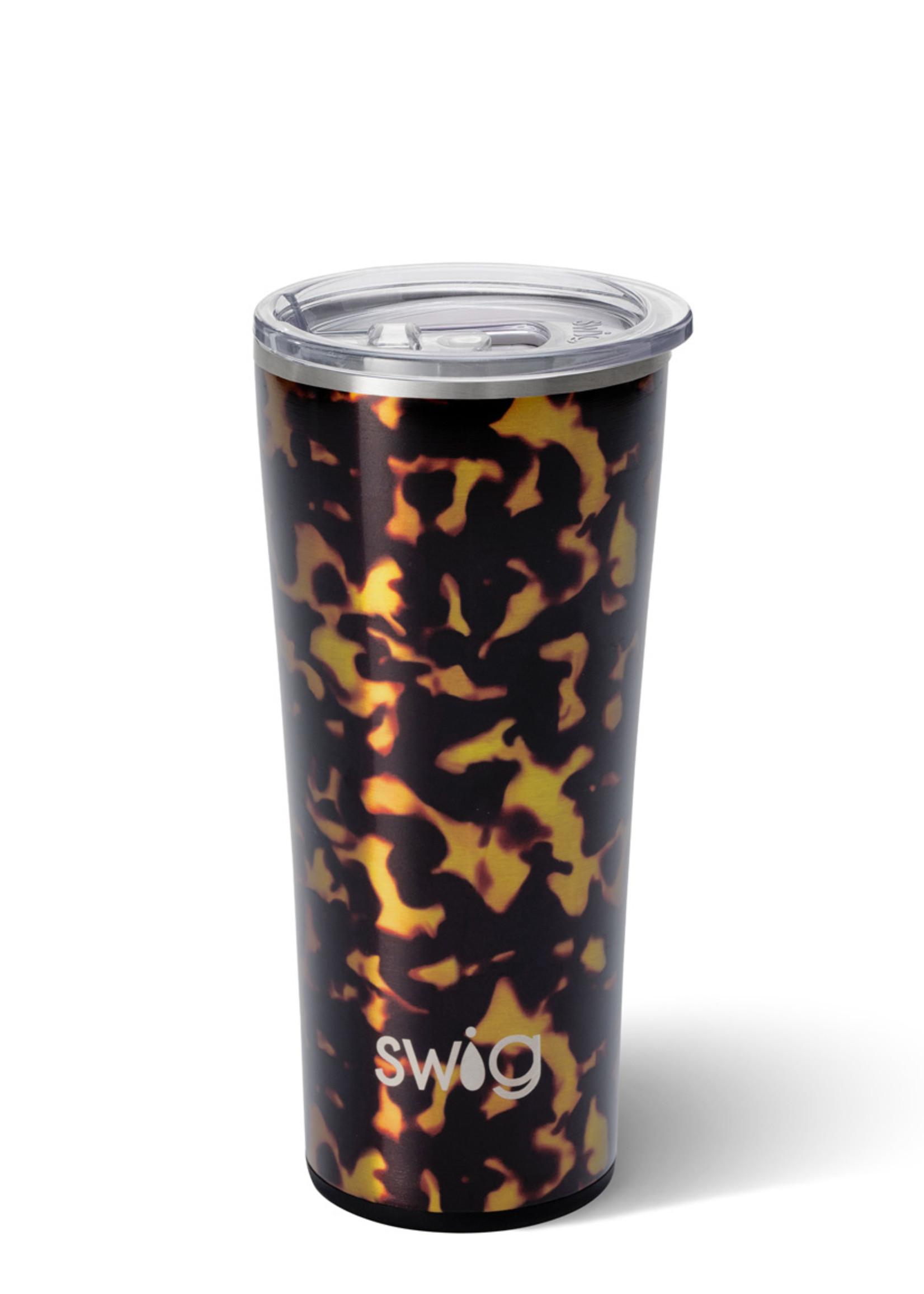 Swig Bombshell Tumbler 22 oz