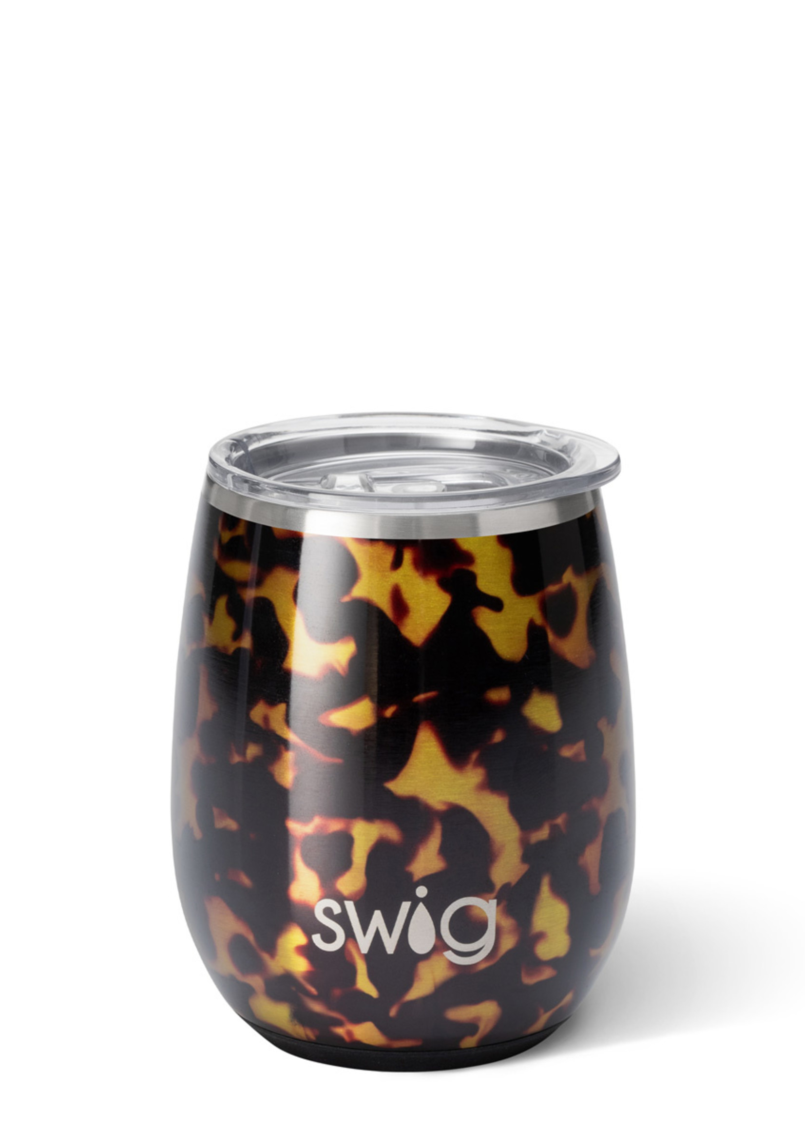 Swig Bombshell Stemless Cup 14 oz