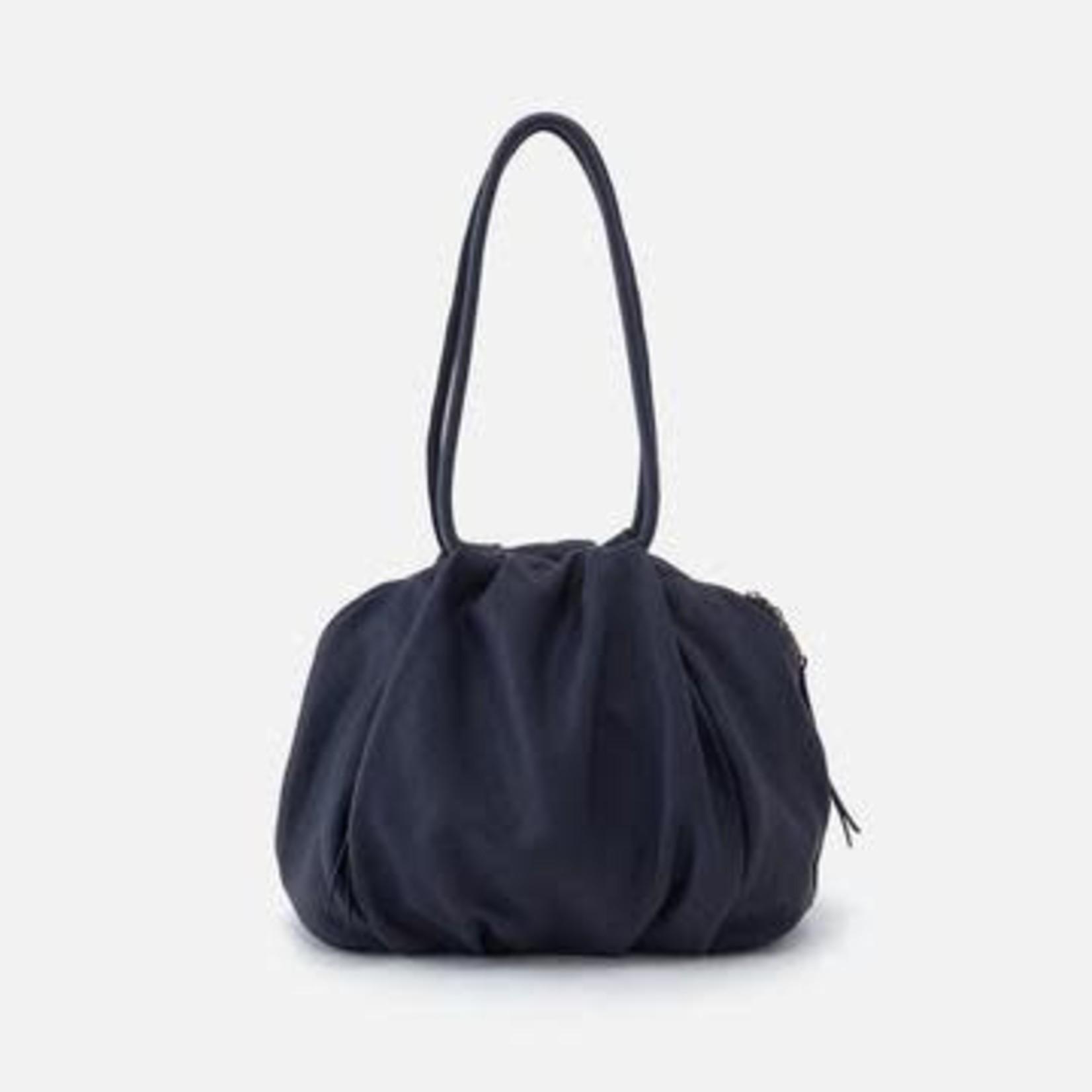 HOBO Bags DIVINE SHOULDER BAG NAVY