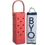 Bogg Bags BYO BOGG BRR WHITE BOGG BRR - COOLER INSERTS