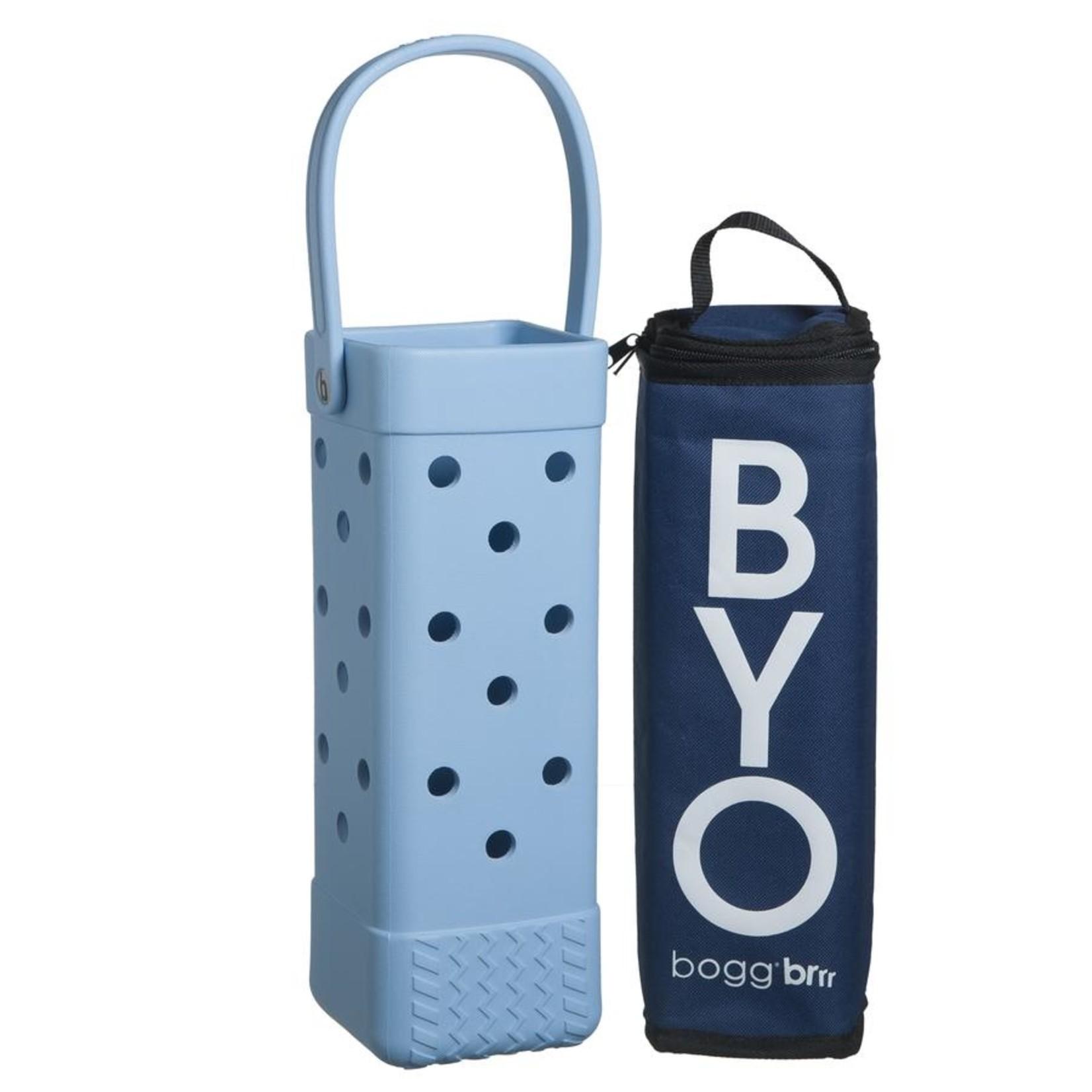 Bogg Bags BYO BOGG BRR NAVY BOGG BRR - COOLER INSERTS
