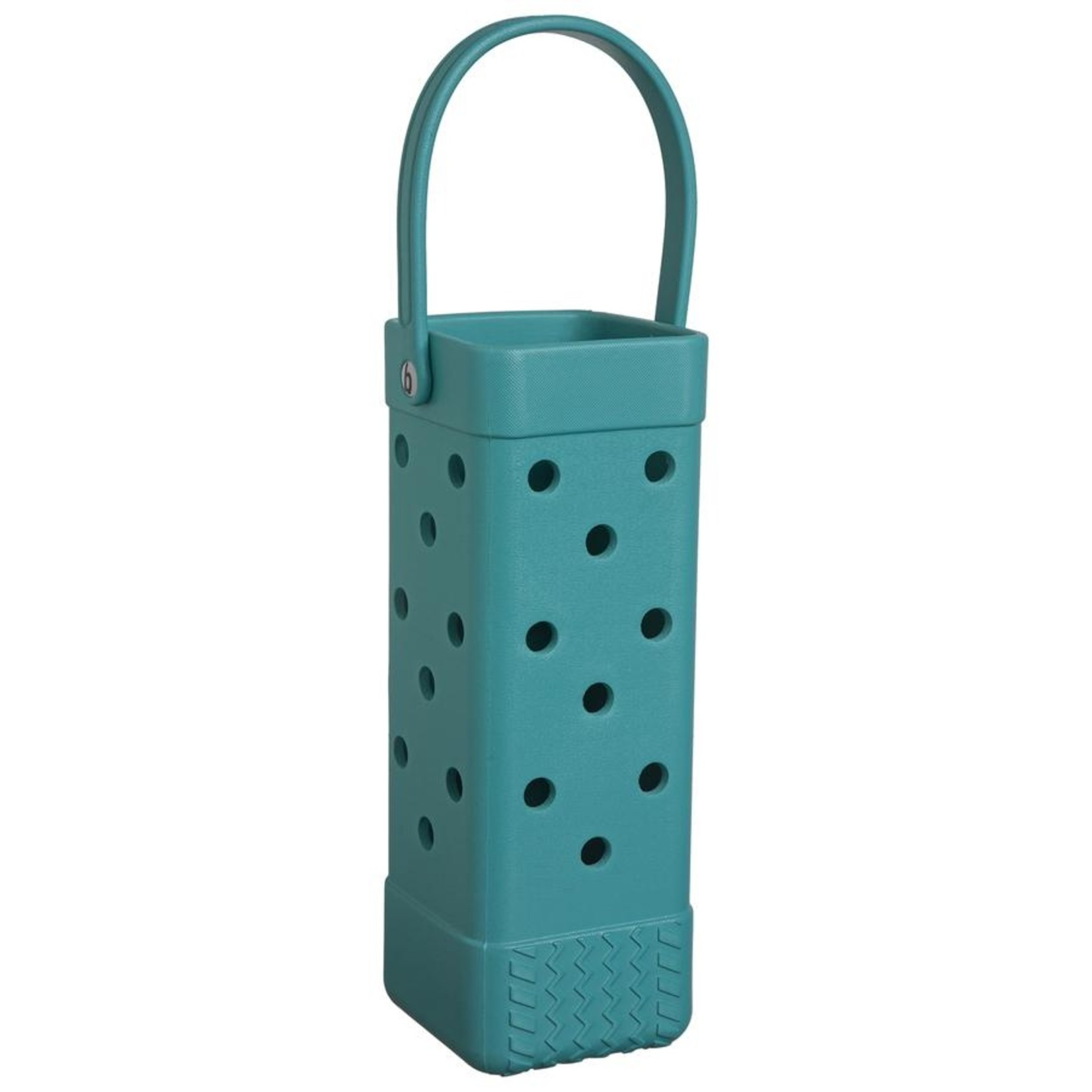 Bogg Bags TURQUOISE and Caicos BYO BOGG WINE TOTE