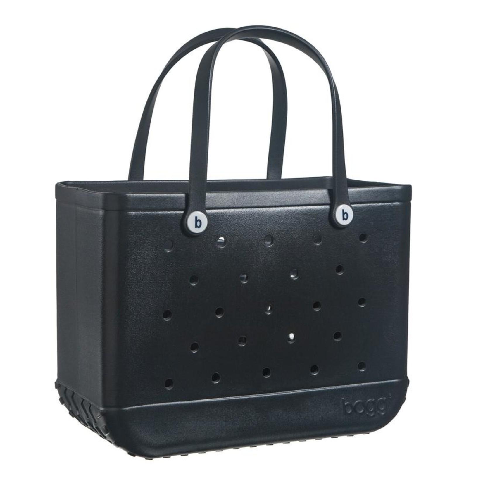 Bogg Bags lbd BLACK Original Bogg