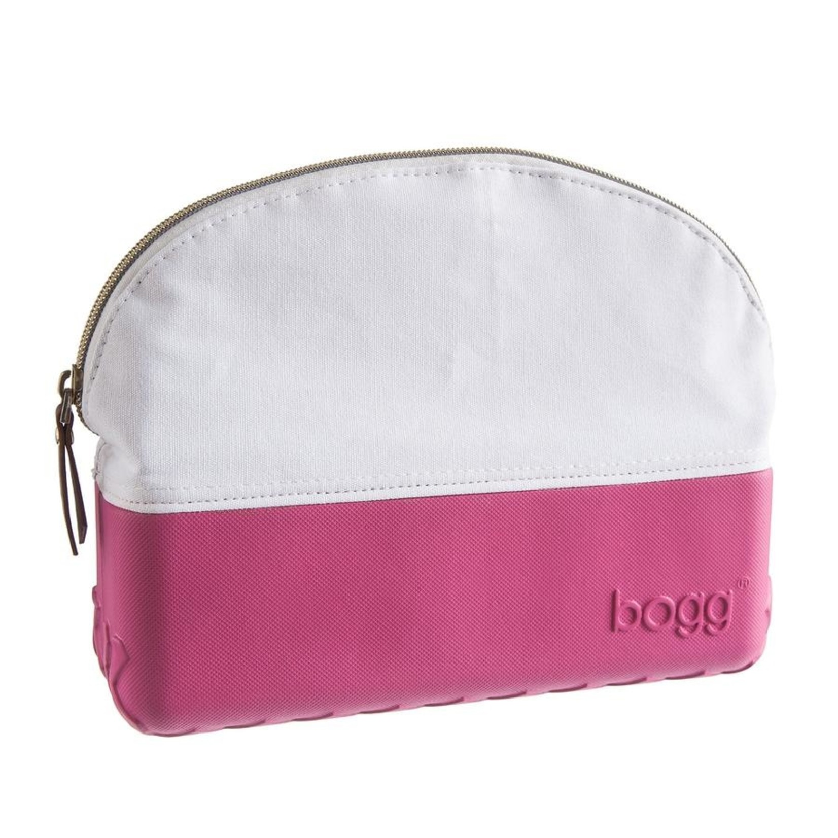 Bogg Bags PINK BEAUTY AND THE BOGG