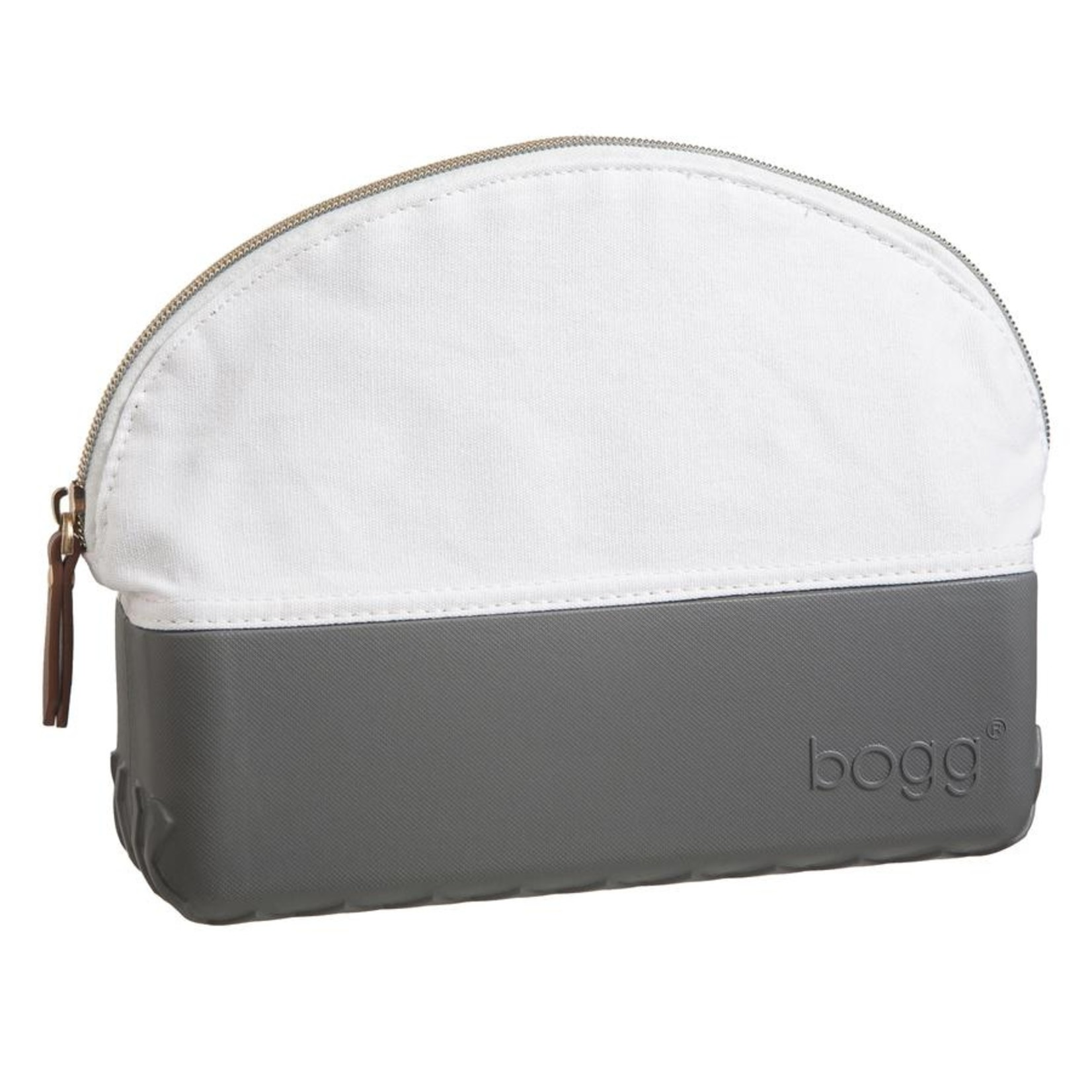 Bogg Bags FOGG BEAUTY AND THE BOGG
