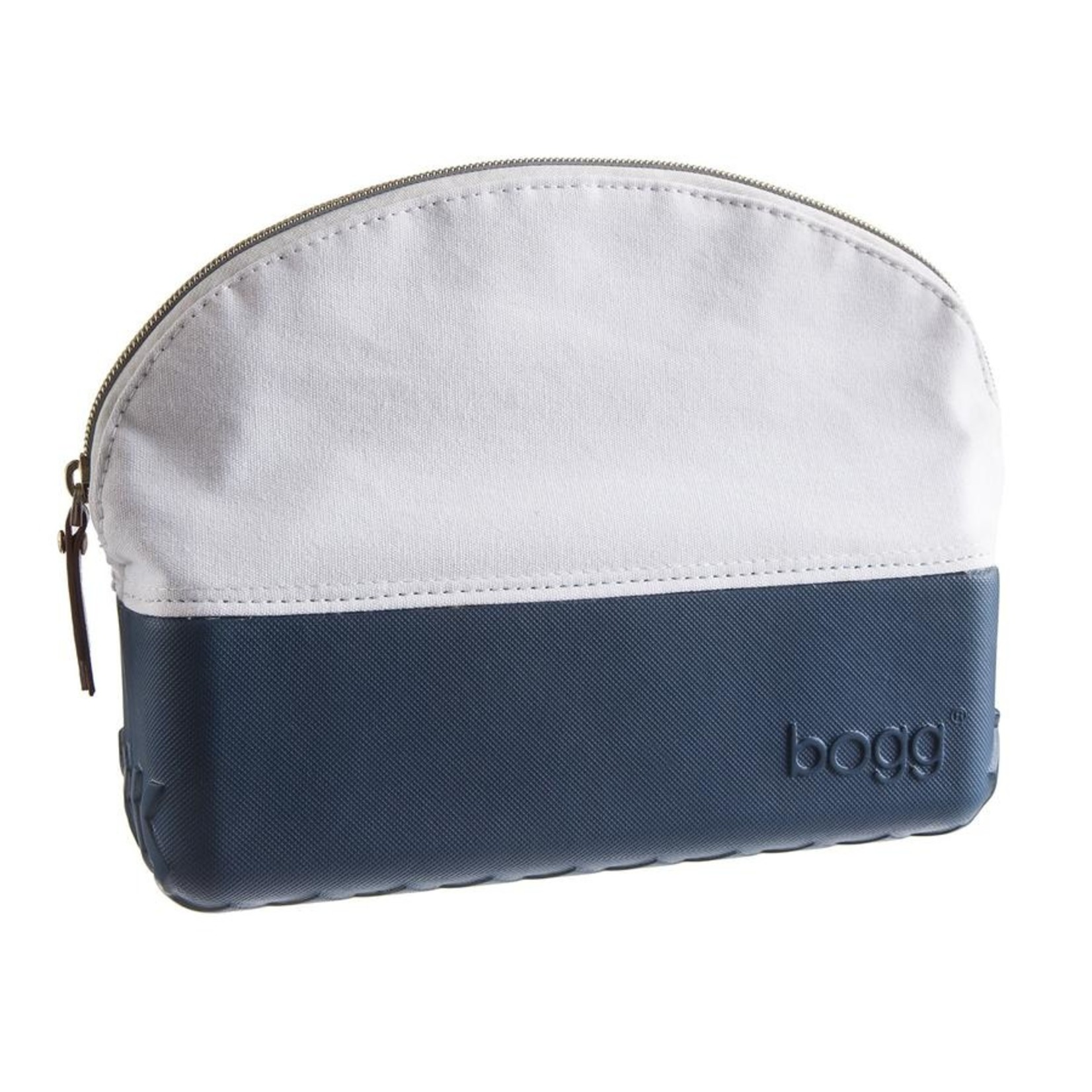 Bogg Bags NAVY BEAUTY AND THE BOGG