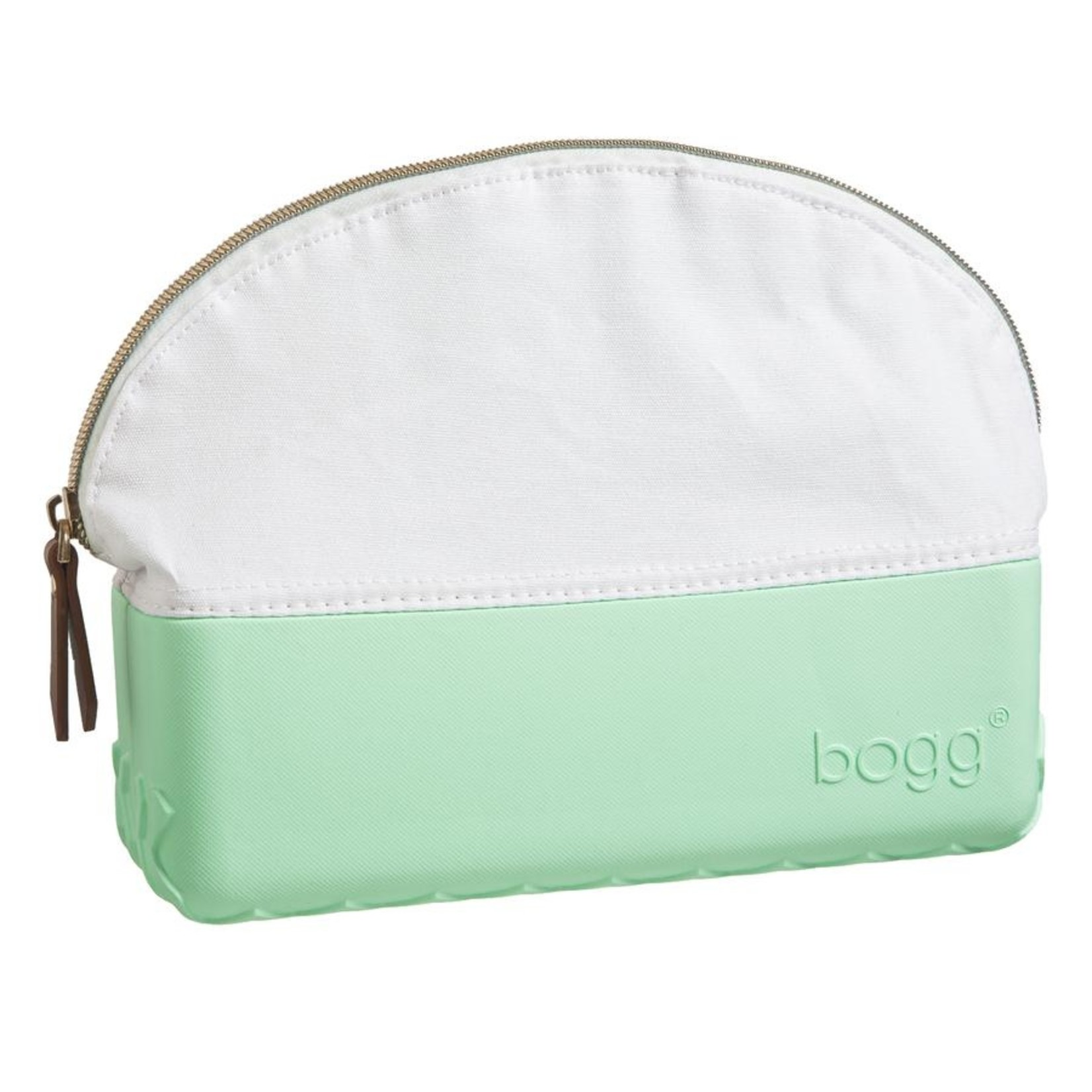 Bogg Bags MINT BEAUTY AND THE BOGG