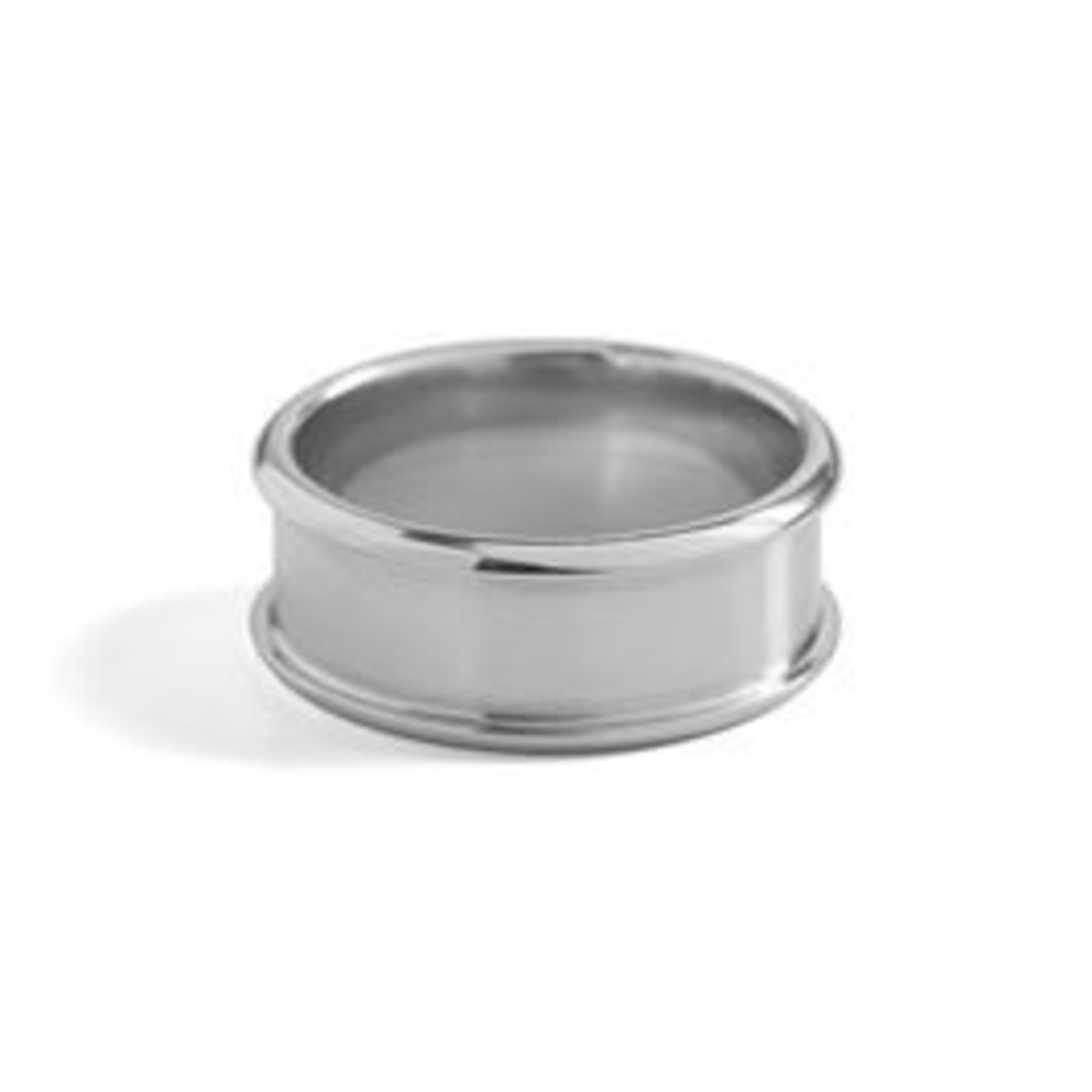 TGB Brands CIAO! BASE RING