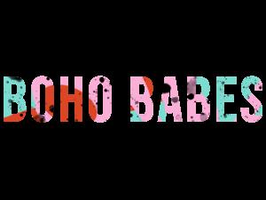 Boho Babes
